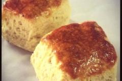 srinagar french bakery sakib mir (1)