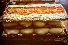 srinagar french bakery sakib mir (4)