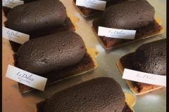 srinagar french bakery sakib mir
