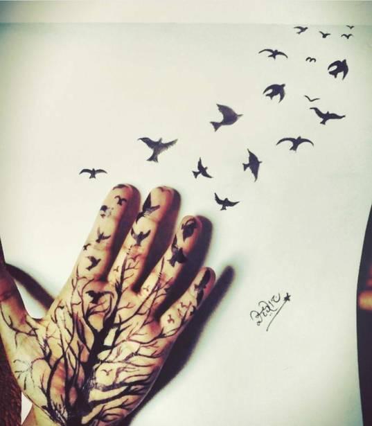 maria_mehraj_kashmiri_artist (3)
