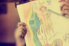 maria_mehraj_kashmiri_artist