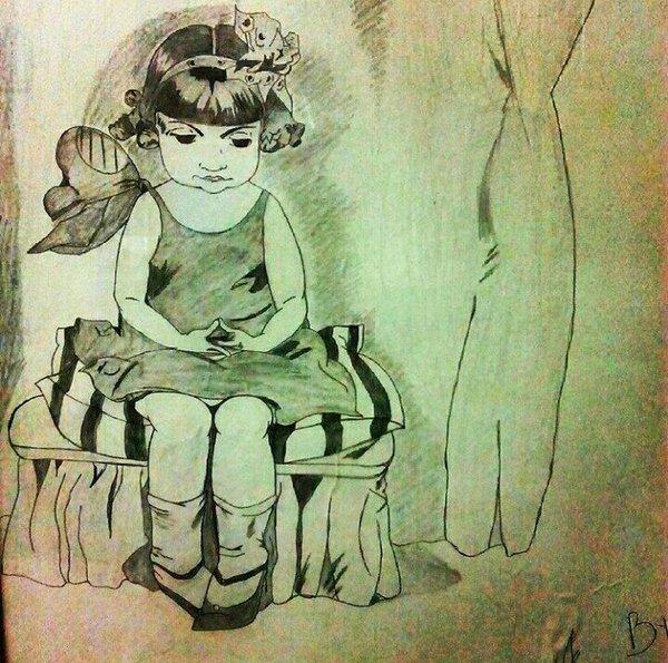 Umama_khan_artist (2)