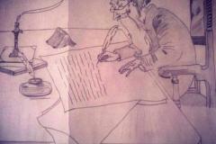 Umama_khan_artist (3)