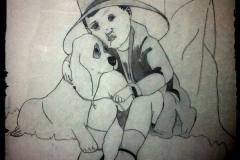 Umama_khan_artist (4)