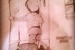 Umama_khan_artist