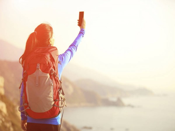 4 Apps Every Kashmiri Should Use To Help Boost Tourism