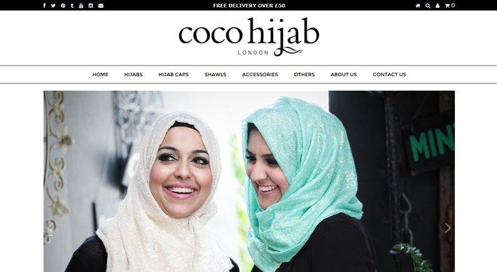 coco_hijab_uk