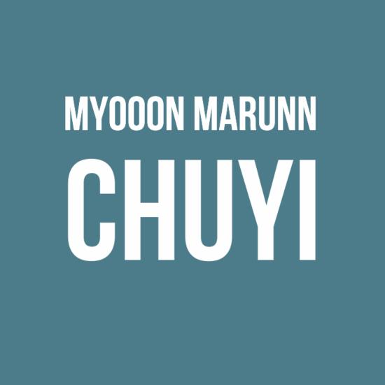 myooonmarunn0achuyi-default