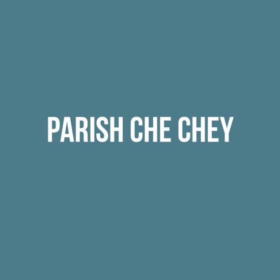 parishchechey-default