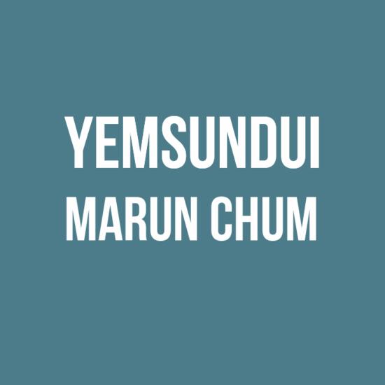 yemsundui0amarunchum-default