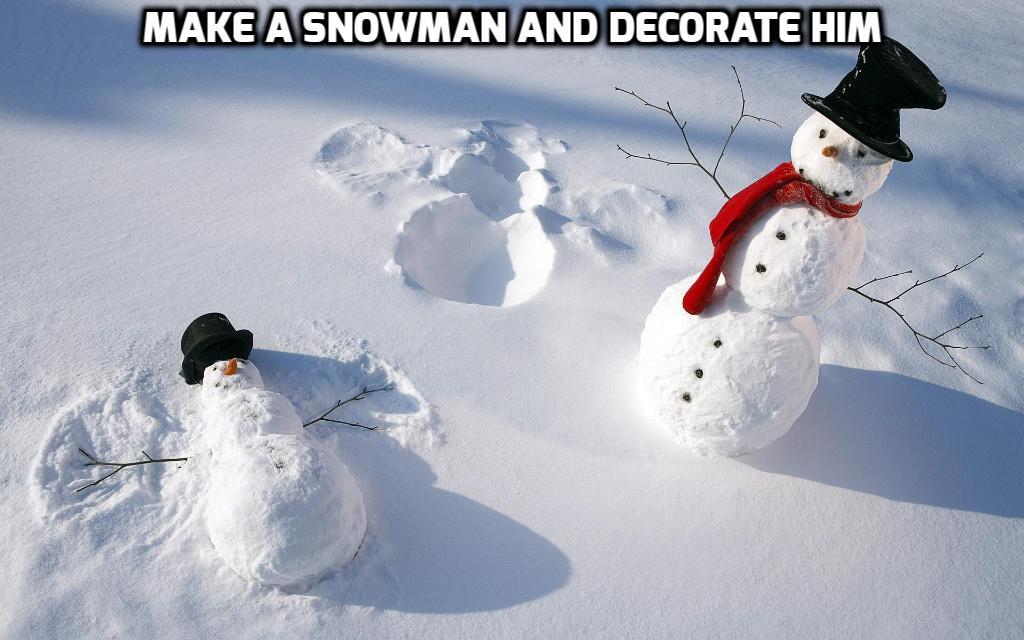 snowman_kashmir