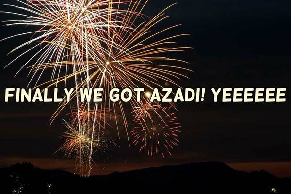 rsz_azadi_finallazadi finally