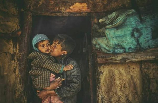 10 Reasons Why Every Kashmiri Should Feel Proud