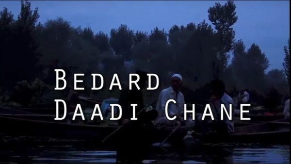 Bedard Daadi Chaane by Aamir Khaan