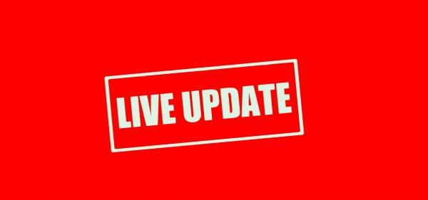 Live Kashmir Updates